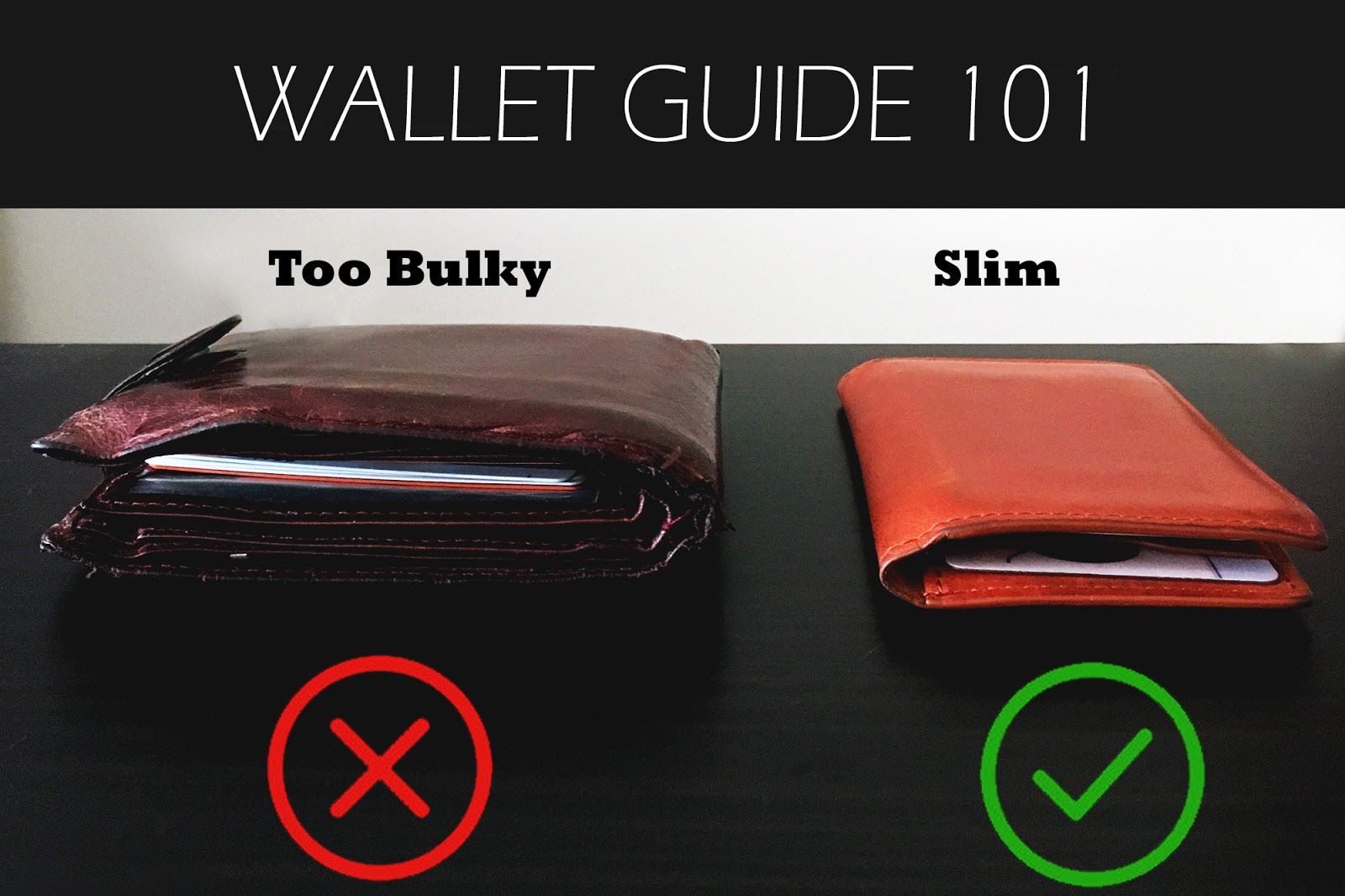 http://www.nxstyle.me/2017/07/wallet-101.html