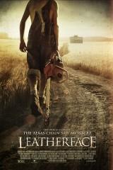 Leatherface: O Início do Massacre - Legendado