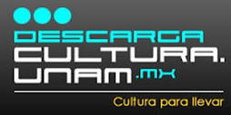 Videos, libros, podcast, Sencillo y gratis