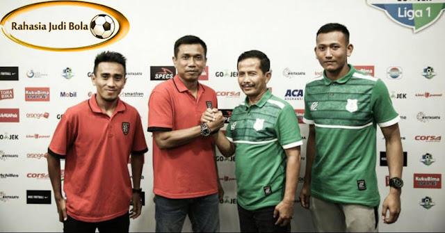 Bali United_PSMS Medan_Rahasia Judi Bola