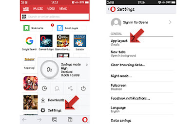 Cara Streaming Video YouTube Tanpa Buffering dengan Kuota Internet Minim