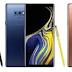 Samsung Galaxy Note 9 smartphone will get Flipkart, revealing teaser