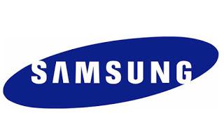 Lowongan Kerja PT. Samsung Electronics