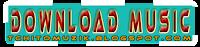HELDER RAFA-FILME MP3 BAIXAR