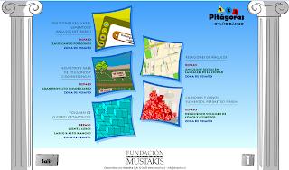 http://www.ceiploreto.es/sugerencias/Educarchile/matematicas/Pitagoras_8/Pitagoras.swf