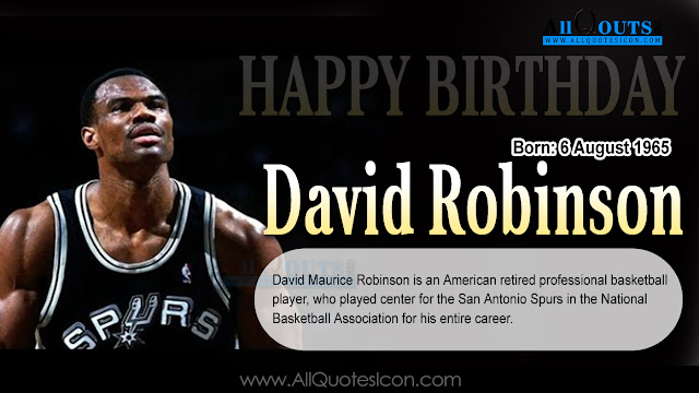 English-David-Robinson-Birthday-English-quotes-Whatsapp-images-Facebook-pictures-wallpapers-photos-greetings-Thought-Sayings-free