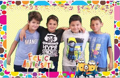 http://www.trencaclosques.cat/desafiament-aniversari-setembre-nois-trencaclosca_58177744308da.html