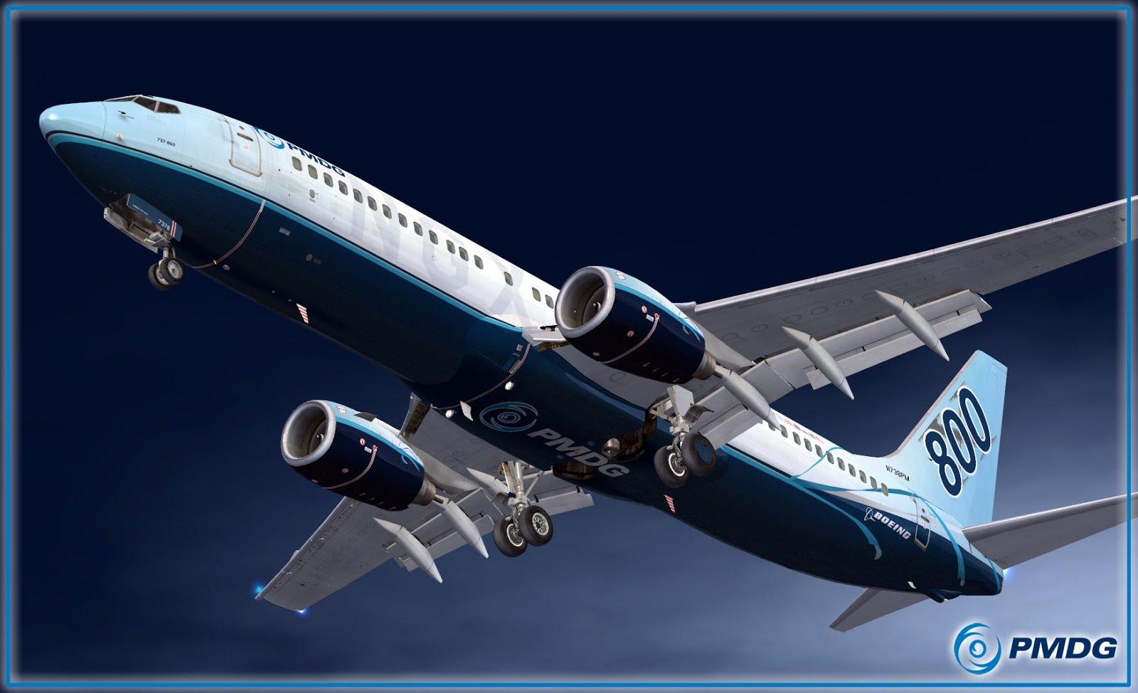 Prepar3d pmdg 737 crack | Transferring PMDG 737 NGX from FSX to