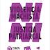 """""""Ni Una Menos"""", manifiesto del Área de la Mujer de IU para el 25N."""