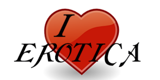 'I Love Erotica'...NEW site for readers - Come visit us!