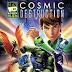 Ben 10 Ultimate Alien Cosmic Destruction Iso file
