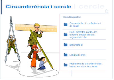 http://www.edu365.cat/primaria/muds/matematiques/circulars1/index.html