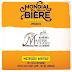 Mondial de la Bière terá palestras que dão direito a passaporte