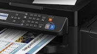 Migliori stampanti multifunzione WiFi da comprare