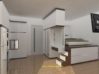 desain-baru-interior-apartemen-kalibata-city-tahun-ini