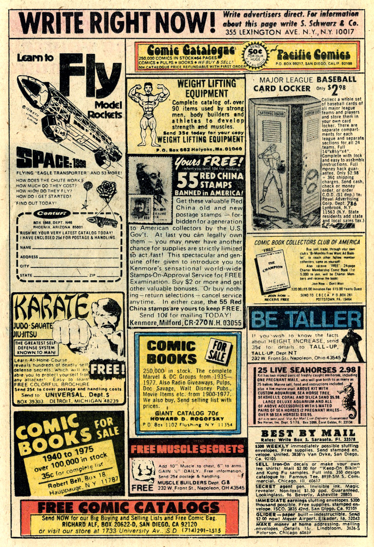 Detective Comics (1937) 462 Page 17