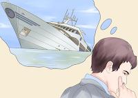 Миллионеры уезжают из Европы