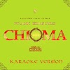 Audio: Frank Edwards -Chioma (Karaoke Version)