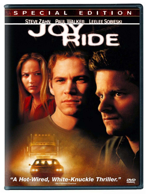 Joy Ride (2001) ταινιες online seires oipeirates greek subs