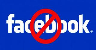 Những sản phẩm bị cấm quảng cáo trên Facebook