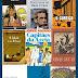 A lista de livros para a Fuvest 2017, 2018 e 2019