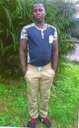 stanley etim was killed by police after he was accused of armed robbery