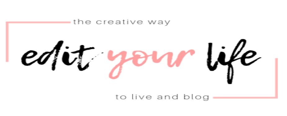 το μπλογκ μου για τη ζωή Συνδέστε αυτοκόλλητα σκέιτ