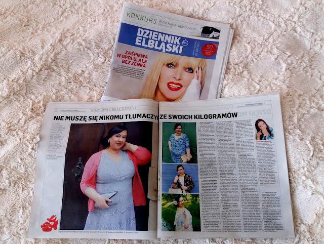 dziennik2.jpg