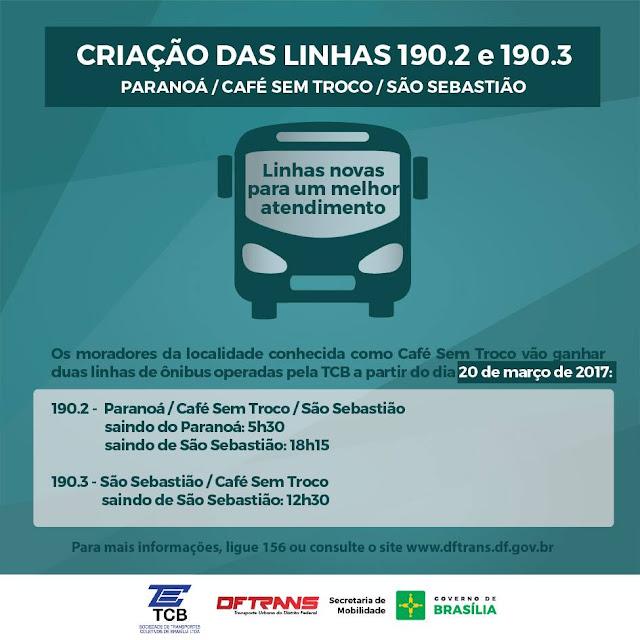 DIVULGAÇÃO - AGÊNCIA BRASÍLIA