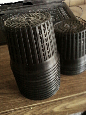 3.75 inch netpots