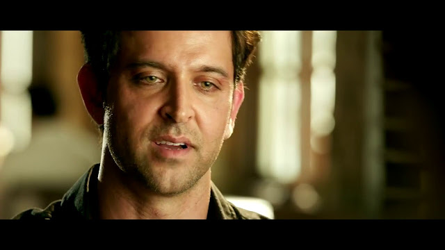Kaabil Movie Total Worldwide Box Office Collection Overseas Earning Income Report