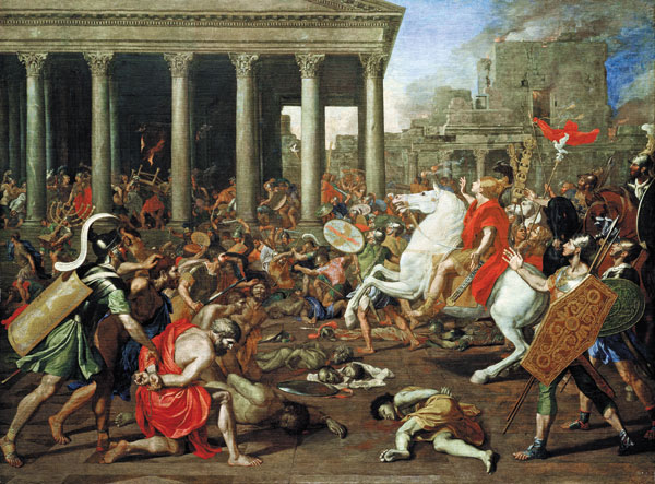 pompeii-11.jpg