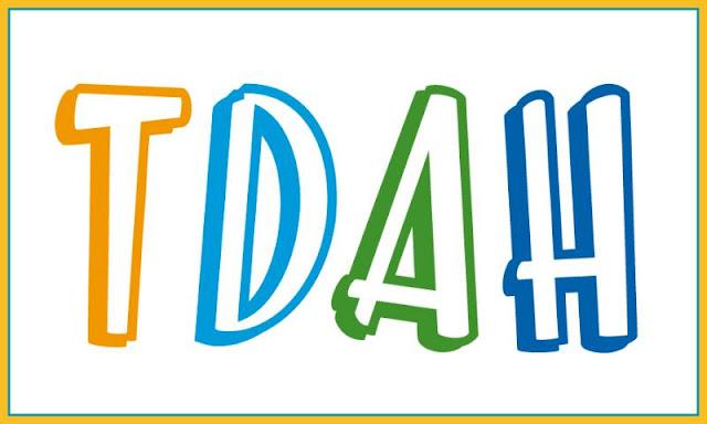 Tdah Y Autismo Frases Motivadoras Para Niños