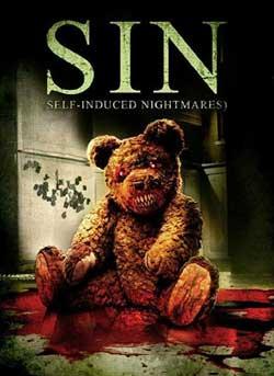 Self Induced Nightmares (2013)