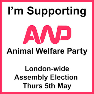 Animal Welfare Party
