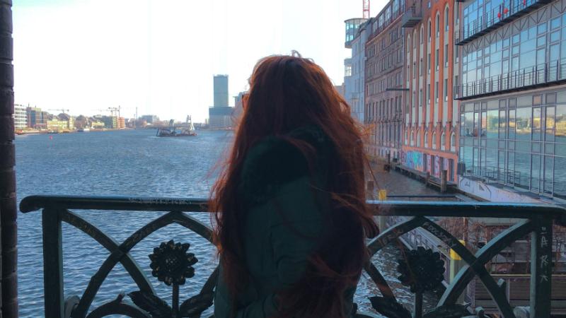 Retrospectiva 2018 Stephanie Vasques Blog Não é Berlim naoeberlim
