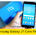 Samsung Galaxy J7 Core Price and Specification | Samsung Galaxy J7 Core Design | Samsung Galaxy J7 Core Camera |