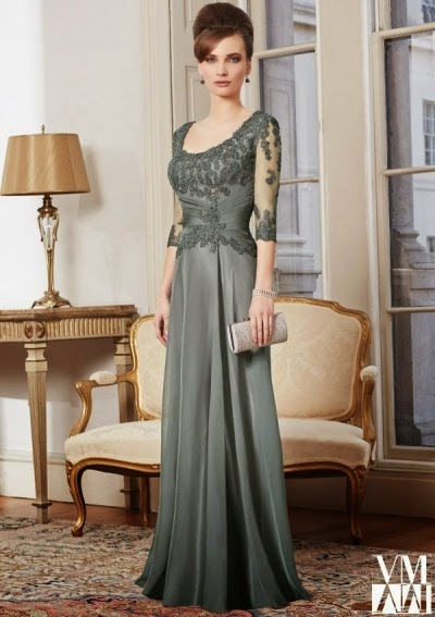 Vm Collection 71017 Price 397 99