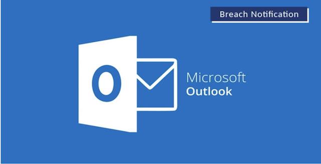 Tin tặc xâm nhập cổng thông tin hỗ trợ khách hàng của Microsoft để đánh cáp thông tin tài khoản Outlook - CyberSec365.org
