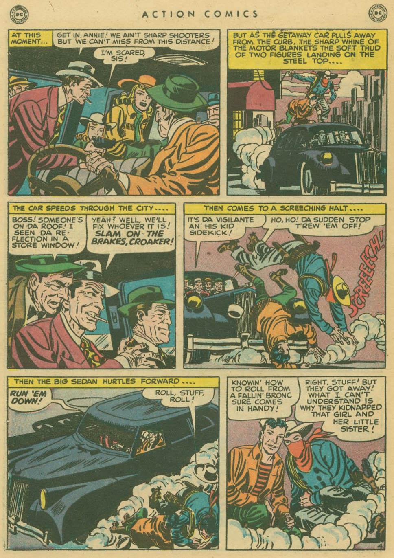 Action Comics (1938) 125 Page 42