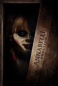 http://lamovie21.net/movie/tt5140878/annabelle-creation.html