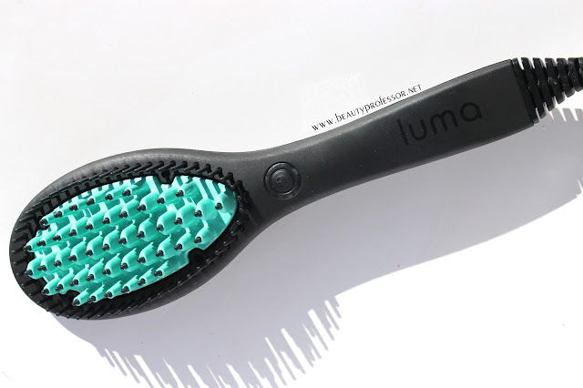 luma brush