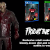 Friday The 13th Game Reveals Physical Copy Release With Launch Trailer