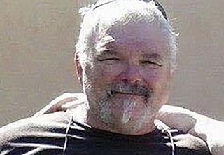 Sharpshooting plumber fired shot that took down Texas church gunman