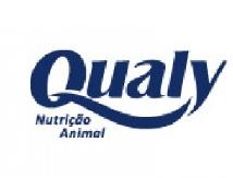 60 vagas de emprego na nova fábrica Qualy Nutrição Animal