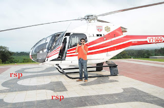 Iruvar Oppandham (1).JPG