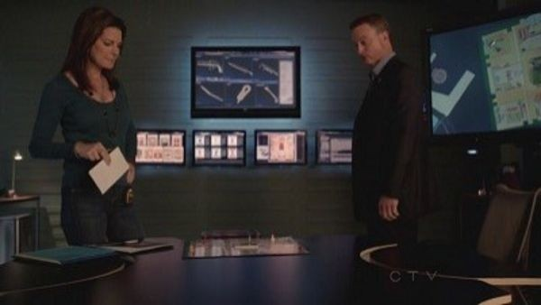 Watch CSI: NY Season 8 Episode 9 Online Full For Free in ...