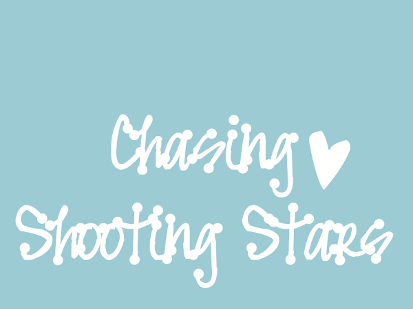 Chasing Shooting Stars