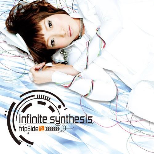 Download infinite synthesis Flac, Lossless, Hi-res, Aac m4a, mp3, rar/zip
