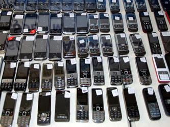 iphone 5 fiyatlari 2 el iphone apple store iphone 6 fiyati iphone 6 plus iphone 6 16 gb